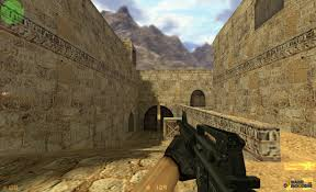 Download counter strike model