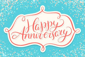 sweet anniversary messages for your boyfriend com