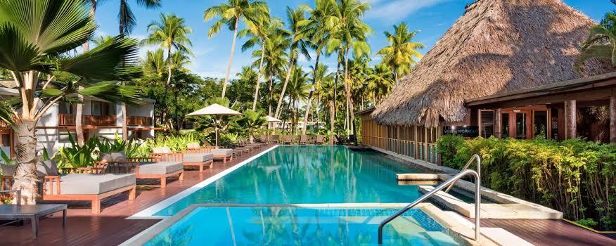 "Image result for the westin denarau island resort & spa fiji"""