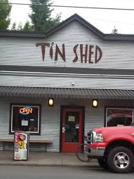 picture of tin shed garden cafe
