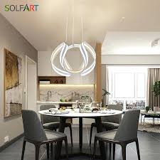 pendant lights over dining table dining