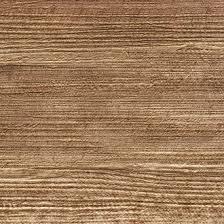 abaca fiber embossed vinyl wall