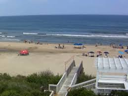 outer banks fun things to do with kids