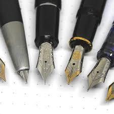 bromfield pen pen repair and on