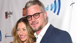 Rebecca Gayheart News, Pictures, and Videos - E! Online