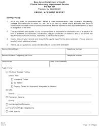 form cl 21 printable pdf or