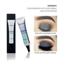 eyeshadow base uk eyeshadow base