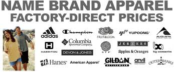 brand names designer names for clothing