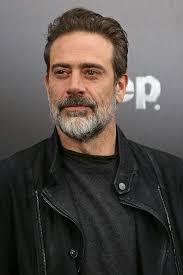 Jeffrey dean morgan | Actrice, Beaux hommes, Style de barbe