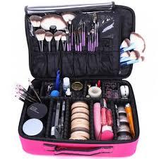 makeup bag organizer professional