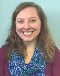Mallory Smith, Licensed Professional Clinical Counselor, Dublin, OH, 43017  | Psychology Today