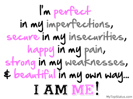 imperfect quotes image quotes at com