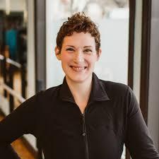 Amanda Smith — The Studio   Friday Harbor Pilates Fitness Yoga TRX Barre