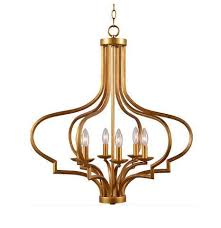 loft rh vintage pendant lights glass