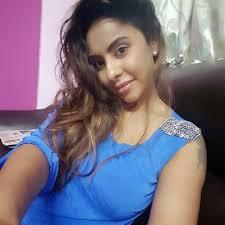 Priya Sundar (@Priya_Sundar_S) | Twitter