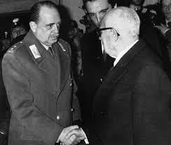120 anni fa nasceva Sandro Pertini, ancora il presidente di tutti ...