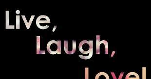 quotes kata cinta bahasa inggris dan artinya bangashari is reds