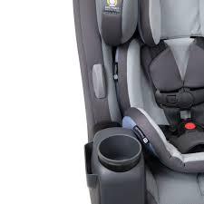 convertible car seat 3 in 1 user manual
