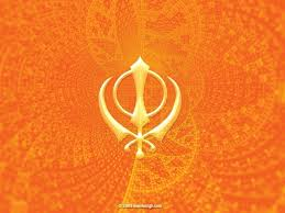 religious wallpapers sikhism