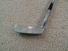 mint custom arnold palmer hand polished