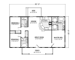house plans home plans and floor plans