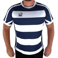 rhino rugby men s stock jersey navy