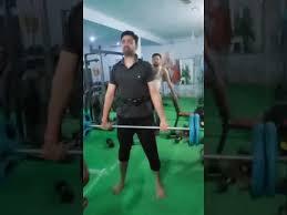 gym star fitness center dausa 1 you