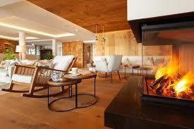 hotel seevilla wolfgangsee st