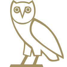 free png ovo sound owl