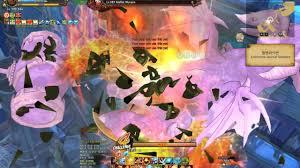 tos re build wizard solo cm5 lv
