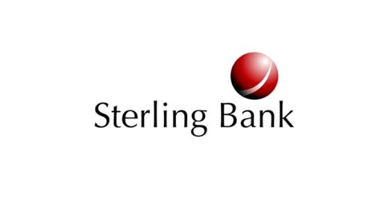 Sterling Bank Recruitment (3 Positions)