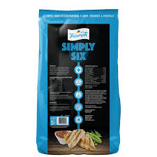 brown rice pea recipe dog food