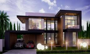 Terrace House Designs Homes Color Latest Design In Philippines Entrance Home Elements And Style Modern Bungalow Houses On Slopes Plans At Railings Crismatec Com
