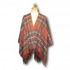 scottish gifts and unusual gift ideas