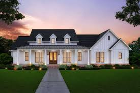 america s best house plans home plans