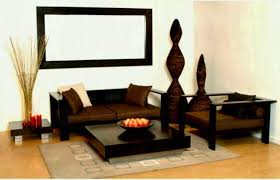 couch frame wooden sofa designs