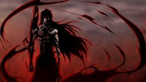 images photos anime bleach wallpapers