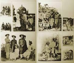 100 Years of Bombay: 1850-1950 – Art Deco