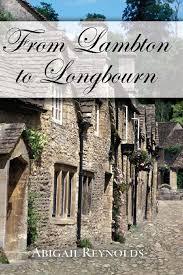 From Lambton to Longbourn - Abigail Reynolds by biiaharc - issuu