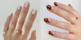 10 winter nail trends for 2019 nail