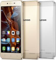 lenovo vibe k5 plus pictures official