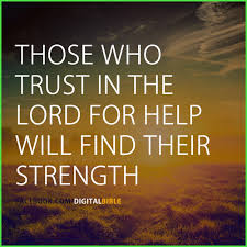 bible verses about hope in hard times best of proverbs