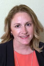 Nance's Angie Clark earns Nationally Certified School Nurse ...