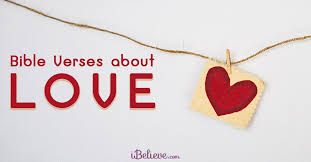 beautiful love bible verses scripture quotes on loving well