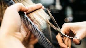 Parrucchieri ed estetisti abusivi, scattano controlli mirati - Tuttoggi
