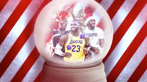 nba christmas day 2019 what to know as