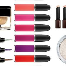 the top 20 beauty s of 2016
