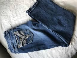 vigoss women s bootcut jeans nex tech