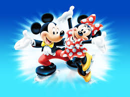 newest mickey and minnie mouse photos
