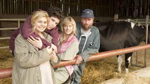 The Belier Family' ('La Famille Belier'): Black Nights Review ...